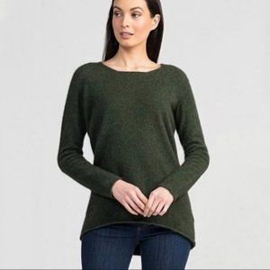 American eagles outfitter Amazing soft sweater top